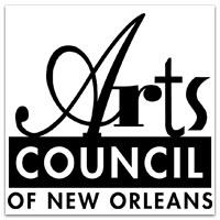 ACNO Logo2