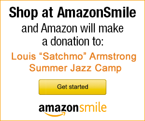 Amazon Smile Photo Link