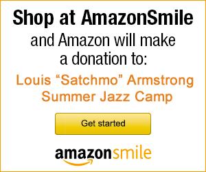 Amazon Smile Photo Link