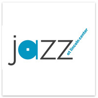 Jazz At Lincoln Center Logo2