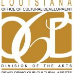 LA Office of Cultural Development Logo