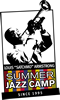 "Louis ""Satchmo"" Armstrong Jazz Camp"