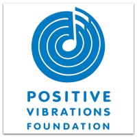 Positive Vibrations Logo2